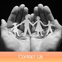 Llame 323-953-9494